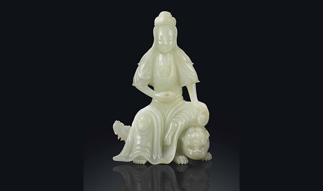 Local antique buyers west palm beach south florida for Asian antiques west palm beach