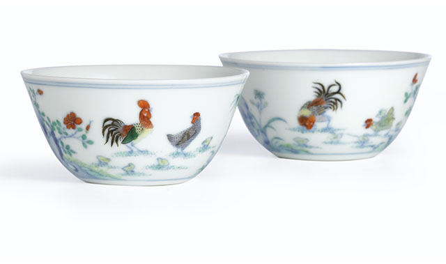 Chinese Antique Vases And Chinese Antique Porcelain Florida