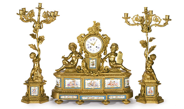 Local Antique Buyers West Palm Beach South Florida